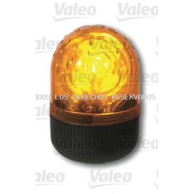 Luz de identificación omnidireccional VALEO: 040012