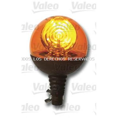Luz de identificación omnidireccional VALEO: 040018