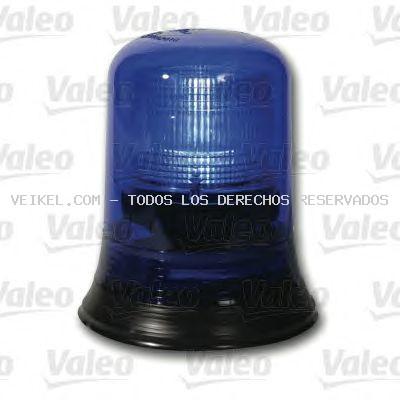 Luz de aviso, de destellos VALEO: 040035