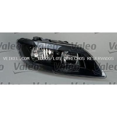 Faro principal VALEO: 043253