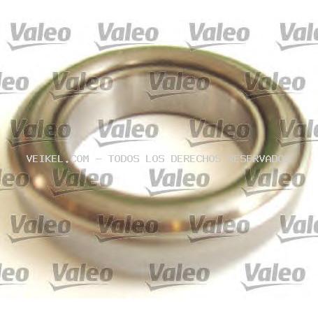 Kit de embrague VALEO: 009262