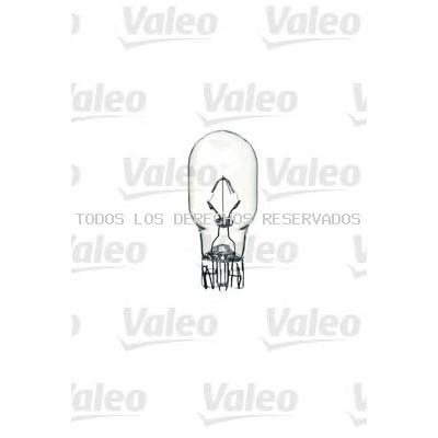 Lámpara, luz intermitente| Lámpara incandescente, luz trasera/de freno| Lámpara, luz de freno| Lámpara incandescente, luz trasera antiniebla| Lámpara , piloto de marcha atrás| Lámpara incandescente, luz trasera| Lámpara incandescente, luz trasera/de freno VALEO: 032215