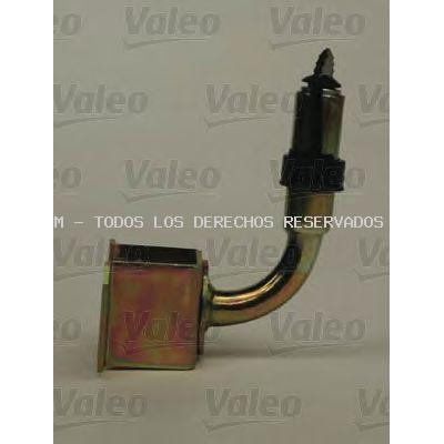 Soporte, luz omnidireccional VALEO: 040033