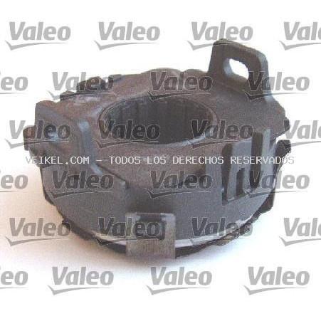 Kit de embrague VALEO: 003388