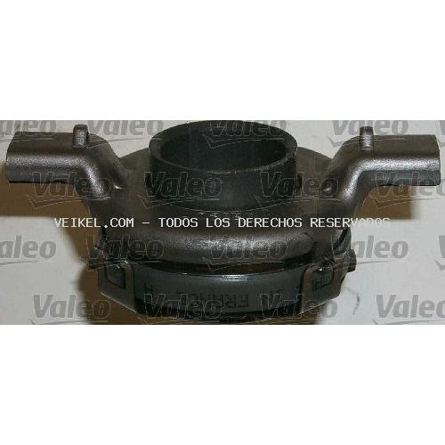Kit de embrague VALEO: 003414