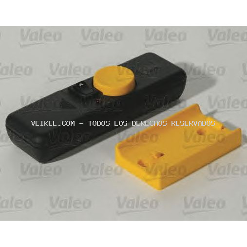 Faro orientable VALEO: 040002