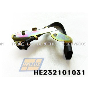 Sensor fase : SF001