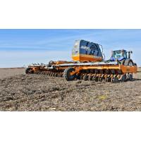 APX Air Planter 9-3.5