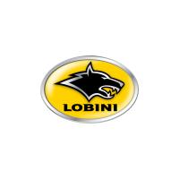 LOBINI