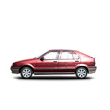 19 I Cabriolet (D53_)