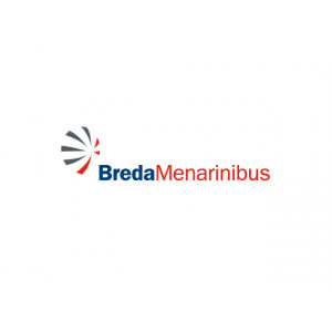 BREDAMENARINIBUS