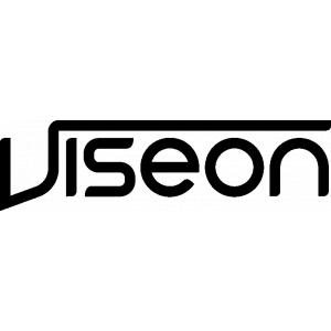 VISEON