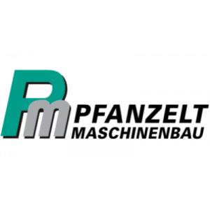 PFANZELT