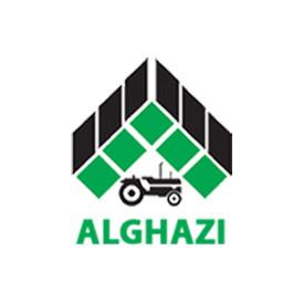 AL-GHAZI