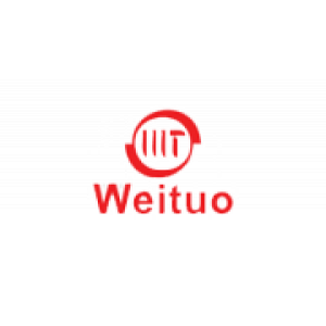 WEITUO