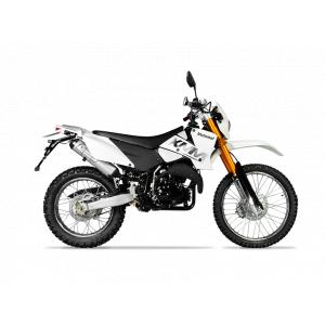 XMM 250