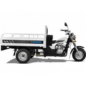Motocargo 150