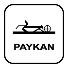 PAYKAN