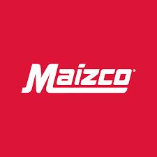 Maizco